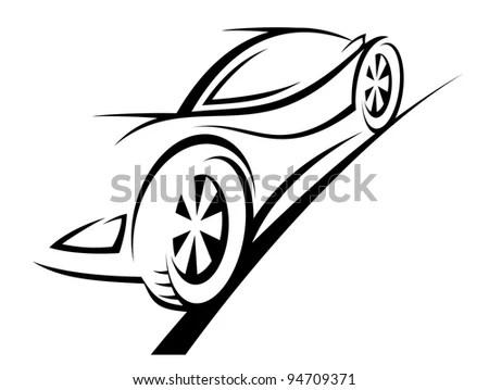 Daewoo Racer Manual Free Download