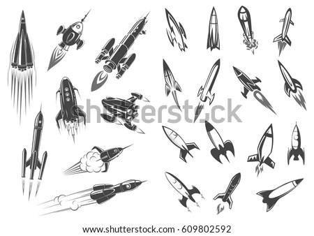 Aircraft Flight Control System Aircraft Ata Codes Chart