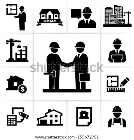 Engineering Quality Control Plan Engineering Training