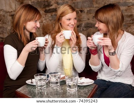 https://i0.wp.com/image.shutterstock.com/display_pic_with_logo/349195/349195,1301567950,1/stock-photo-three-beautiful-young-students-waiting-drinking-coffee-and-having-a-debate-in-coffee-shop-74395243.jpg