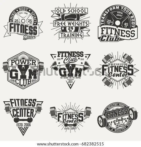 Assorted Rock Music Styles Genres… Stock Photo 339094187