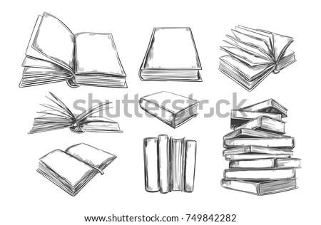Book-04 icon vector