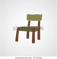Get Free Stock Photos of Labrador on chair with flower