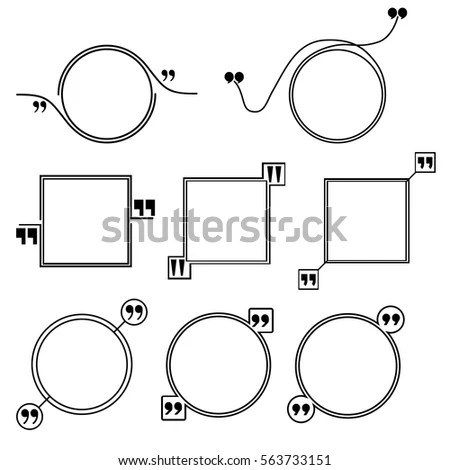 Heater Core Hose Routing Radiator Hose Routing Wiring