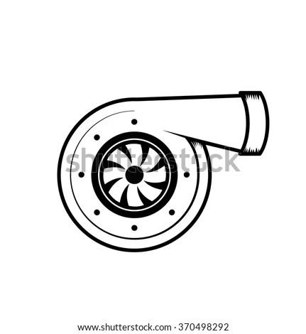 Porsche 944 Engine Diagram Jeep Comanche Engine Diagram