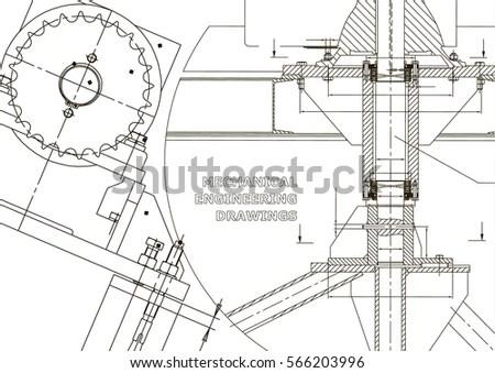 Download Blueprints Textures Wallpaper 2560x1600