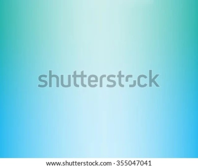 Abstract Blue Background With Smooth Gradient Colors And Multicolor Texture Design For Brochure Easter