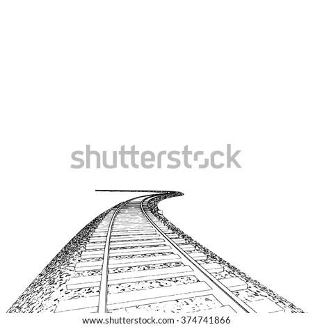 Train Track Sizes Train Dimensions Wiring Diagram ~ Odicis
