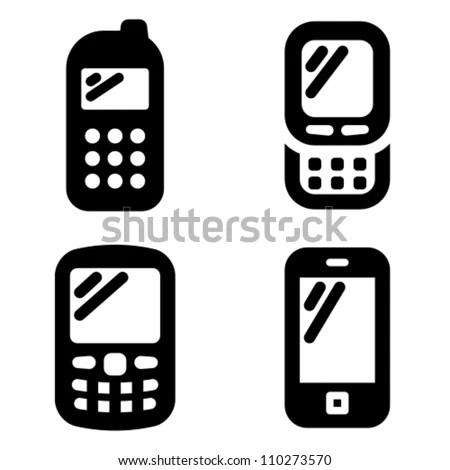 Iphone Headphone Jack Diagram IPhone Battery Diagram