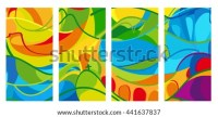 Download Colorful Designs Wallpaper 240x320 | Wallpoper #38999