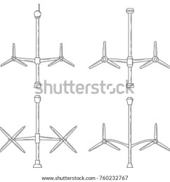 tidal power diagram labeled wiring diagrams tidal dam diagram tidal energy illustration concept download free vector [ 1000 x 951 Pixel ]