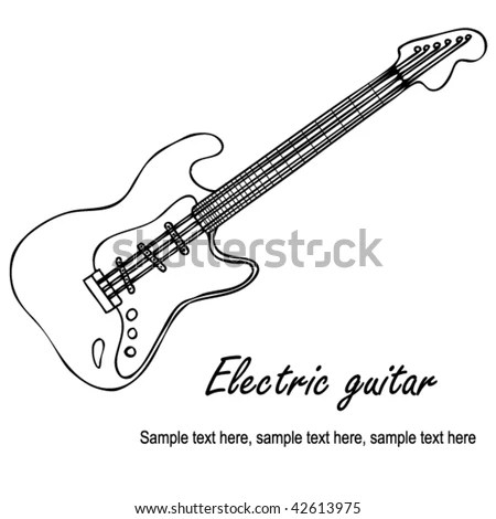 Ibanez Electric Guitar, Ibanez, Free Engine Image For User