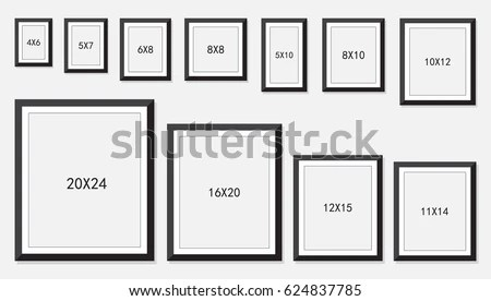 free photos picture frame