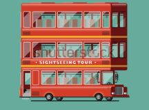 Ruslan_Grebeshkov's sets on Shutterstock