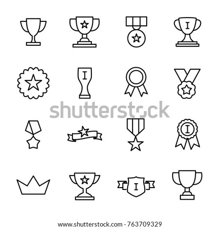 Find free trophy images, stock photos and illustration
