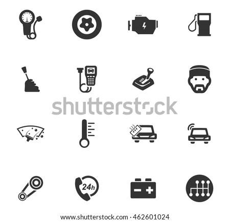 Automotive Cooling System Design Vehicle HVAC System