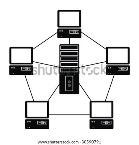 Directv Swim Diagram, Directv, Get Free Image About Wiring