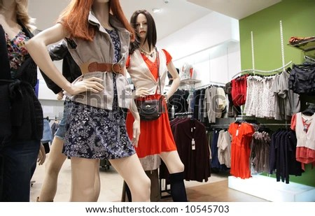 https://i0.wp.com/image.shutterstock.com/display_pic_with_logo/4225/4225,1205959172,3/stock-photo-women-s-mannequin-in-store-10545703.jpg