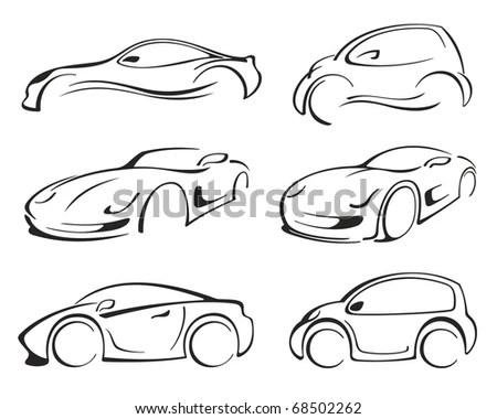 Cars 2 Logo Vector
