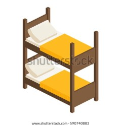 Dubbal Bed Cartoon Clipart Best Bunk Bed Room Clip Art Bunk Bed Clipart Stunning free transparent png clipart images free download