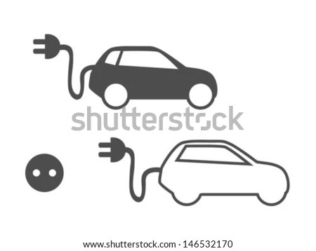 7 Round Trailer Plug Diagram Pollak 7 Wire Connector