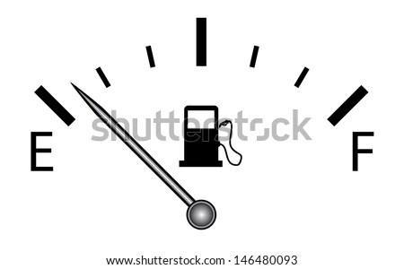 Vdo Rpm Gauge Wiring VDO Voltmeter Wiring Wiring Diagram