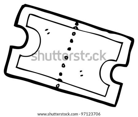 Dish Directv Wiring Diagram DirecTV Hookup Diagram Wiring