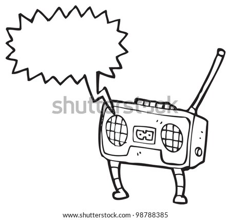 2005 nissan altima remote starter wiring diagram tvs apache hardbody thermostat, nissan, free engine image for user manual download