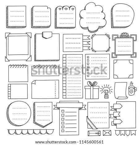 Find free journal images, stock photos and illustration