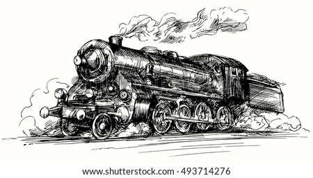 Small Steam Engine Trains Small Toy Train Wiring Diagram