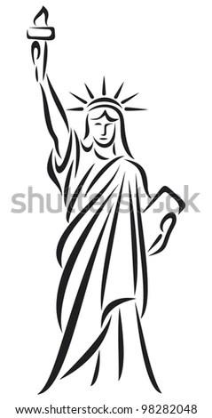 stock-photo-statue-of-liberty-98282048.jpg