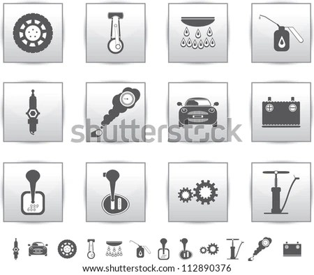 icons website search icons
