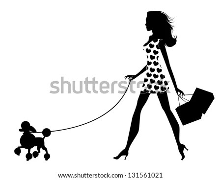 https://i0.wp.com/image.shutterstock.com/display_pic_with_logo/554923/131561021/stock-vector-woman-walking-dog-silhouette-eps-vector-grouped-for-easy-editing-no-open-shapes-or-paths-131561021.jpg