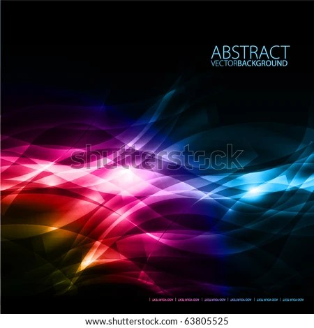 Abstract Background Collecation