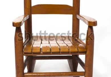 Rocking Chairs For Large People