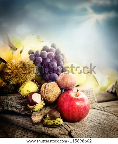 Download image Grapes Figs Cucumbers And Walnuts PC, Android, iPhone ...