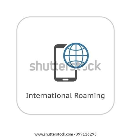 Wire World Globe Wire Home Decor Wiring Diagram ~ Odicis