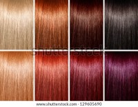 Best Haircolor For Cool Skin Tones Dark Brown Hairs Of ...