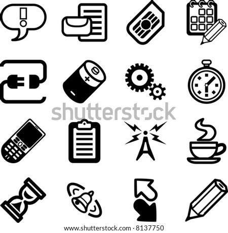 Windows Phone Home On Icon MSN Home Icon Wiring Diagram