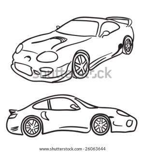 Car Logos: Boeingevolution Logosbrand