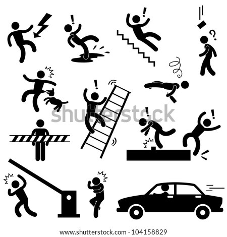 Car Problem Symbols Car Problem Quotes Wiring Diagram ~ Odicis
