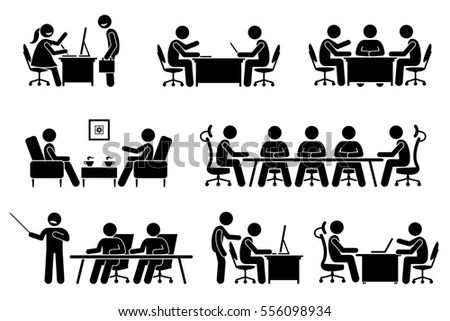 Royalty Free Stock Photos and Images: Businessman business