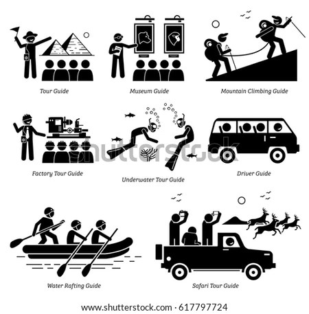 Royalty-free Accident of motorbike icon set #392835664