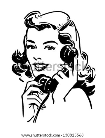 Lady On Work Phones People On Cell Phones wiring diagram
