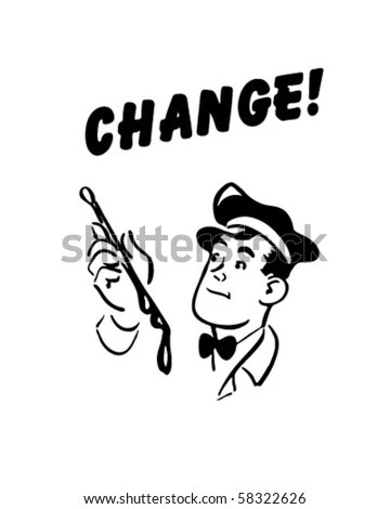 Oil And Filter Change Clip Art, Oil, Free Engine Image For