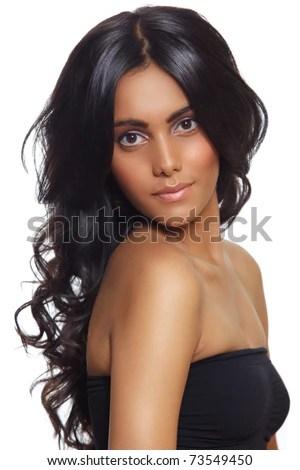 celebrity long hair styles angelica bridges long red curly hair long hairstyles