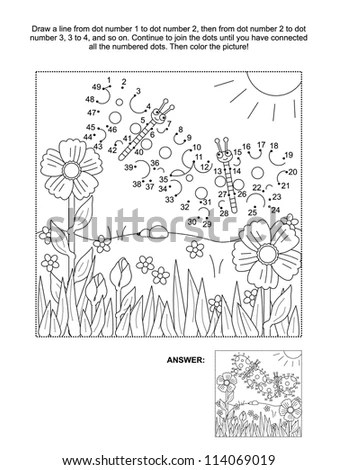alphabet coloring sheets: Activitiesprintable Easter