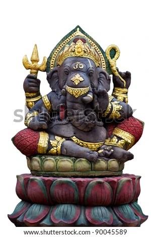 Lord Ganesha.jpg