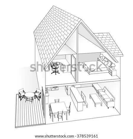 Pole Barn Electrical Wiring. Diagrams. Wiring Diagram Gallery