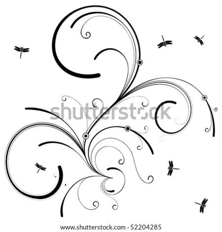 Swallow Wiring Diagram Pharyngeal Diagram Wiring Diagram